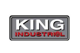 King Woodworking Tools Canada by Shop By Brands King Canada U0026 Industrial Page 1 Atlas
