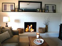 articles with modern fireplace wall ideas tag fireplace wall design