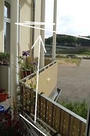 katzenschutz balkon mal wieder ein balkon katzen forum