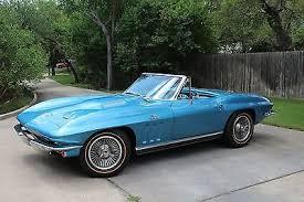 1966 corvette roadster 1966 corvette roadster 427 nabers top flight used chevrolet