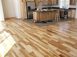 top hickory wood floors optimizing home decor ideas cons of