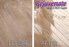 rejuvenate 32oz floor refresher and bonnet