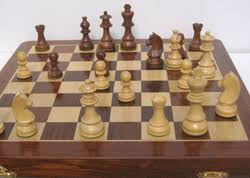 unique chess sets for sale chess sets from the chess piece online store