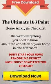 Hgtv Home Design Remodeling Suite Download Home Remodeling Software Home Decor Largesize Free Online Home