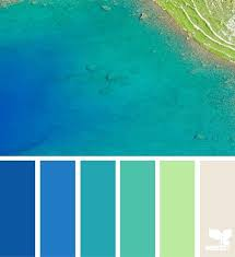 best green colors blue green color palette color of the year color pairings and
