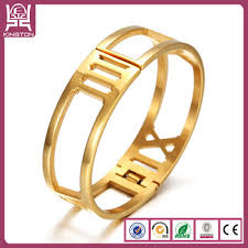 gold bangle bracelet men images 18k gold bangle gold bracelet mens prices buy gold bracelet mens jpg
