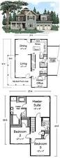 Two Storey Floor Plans Small 2 Storey House Plans U2026 Pinteres U2026