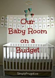 Simple Nursery Decor Beautiful Simple Baby Nursery Ideas Images Liltigertoo