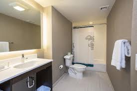 Comfort Suites Metro Center Residence Inn Ny Bronx Ny Booking Com