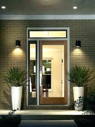 front porch lighting ideas front porch lighting ideas front porch lighting ideas modern