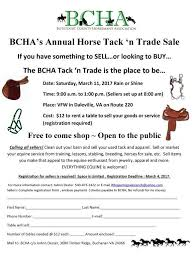 Used Horse Barn For Sale Botetourt County Horseman U0027s Association Sets Annual Used Tack Sale