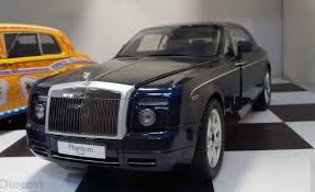roll royce phantom coupe kyosho rolls royce phantom coupe on sale yes its real u2013 xdiecast