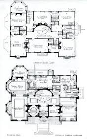 houses floor plan u2013 laferida com