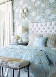 chambre bleu pastel chambre bleu pastel amazing home ideas freetattoosdesign us