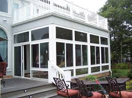 Do It Yourself Patio Cover by Patio Enclosure Kit U2013 Coredesign Interiors