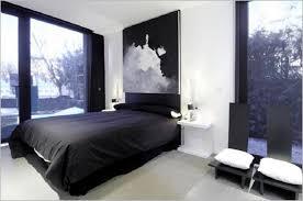 Masculine Bedroom Design Ideas Masculine Bedroom Design Ideas Newhomesandrews
