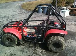 honda odyssey go cart honda odyssey atv for sale 76 84 fl250 kart 1985 fl350 dune buggy