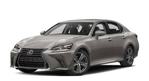 lexus gs 350 coupe 2018 mercedes e400 coupe vs 2017 lexus gs 350 in sylvania