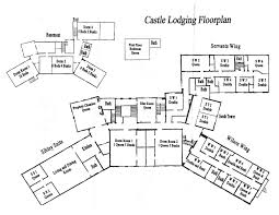 Mansion Plans Plantation Blueprints Modern 17 Mansion Floor Plans On Floor With
