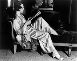 1920 u0027s women u0027s trousers