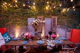 Party Room Rentals In Los Angeles Ca Los Angeles Luxury Party Ideas Venues And Top Event Professionals