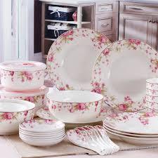 bone china dinnerware mikasa 20piece platinum bone china