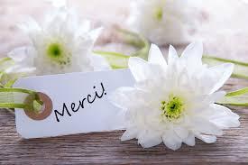 message f licitations mariage idées de messages amour anniversaire mariage condoléances