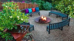 Idea For Backyard Landscaping by Backyard Ideas On A Budget Pinterest Youtube