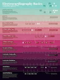 blog about infographics and data visualization cool