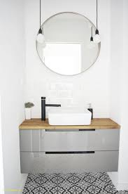 Where To Buy A Bathroom Mirror Where To Buy Bathroom Mirrors With Unique Bathroom Cabinets Where