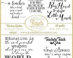 thankful quotes fall quotes word clipart pumpkin