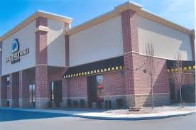 Awnings Warehouse Fort Wayne Awning Awnings Fort Wayne In