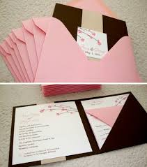 wedding invitation cost cheap wedding invitation ideas budget wedding invitation with pink
