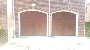 Overhead Door Of Washington Dc by Garage Door Repair Dc 5 Reviews Springs Openers And More Rank 1