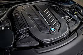 xdrive bmw review 2017 bmw m760i xdrive drive review motor trend