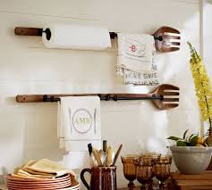 organizing ideas for kitchen small kitchen organization ideas popsugar smart living