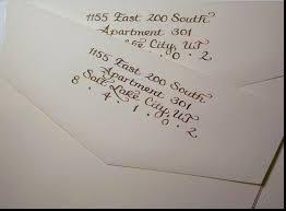 wedding invitations return address inspiring album of return address on wedding invitations to