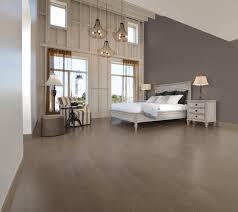 admiration maple platinum mirage hardwood floors