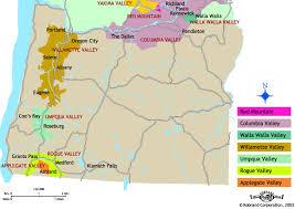Valley Oregon Quady Syrah 4 2 A Rogue Valley Oregon 2008 25 Wayward Wine