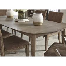 Extendable Oval Dining Table Extendable Kitchen U0026 Dining Tables You U0027ll Love Wayfair