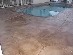 flooring dazzling outdoor floor design by kool deck u2014 loftbourg com