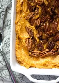 mejores 841 imágenes de thanksgiving ideas recipes en