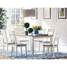 Art Van Kitchen Tables Choices Dining Collection Dinettes Dining Rooms Art Van