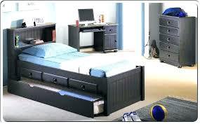 bedroom sets for teenage guys bedroom furniture teenage guys bedroom sets for teenage guys teen