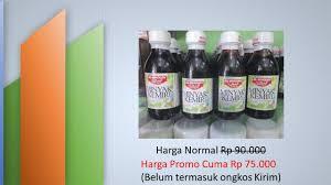 Minyak Kemiri Sei khasiat minyak kemiri untuk rambut khasiat minyak kemiri al khodry