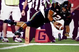 college football bleacher report