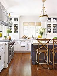 Galley Kitchen Design With Island Kitchen Nice Galley Kitchen With Island Layout Design Ideas