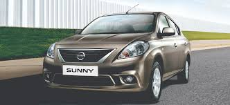 nissan sunny 2014 interior reviewing the nissan sunny 2014 car review u2013 india