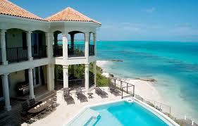 turks and caicos beach house the beaches and resorts of turks and caicos 40 photos twistedsifter