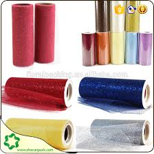 rolls of tulle wholesale tulle rolls wholesale tulle rolls suppliers and